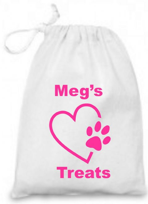 Treat Bag 5